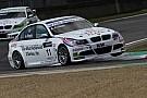 Priaulx vince gara 2 a Zolder dalla pole