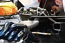 Allarme per il motore di Fernando Alonso!