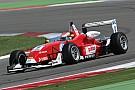 Rosenqvist trionfa in gara 1 ad Assen