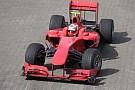 La HRT farà l'accordo con la Toyota per il 2011