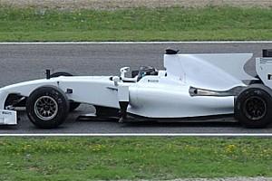 Formula 1 Ultime notizie Pirelli: positive le prime giornate di test