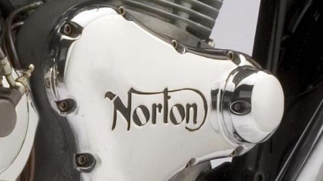 La Norton è interessata ad entrare nella Moto Gp?