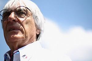 Formula 1 Ultime notizie L'UBS diventa sponsor della Formula 1
