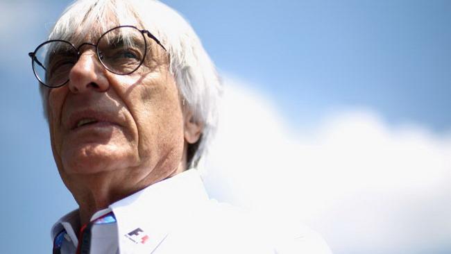 L'UBS diventa sponsor della Formula 1