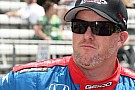 La Dreyer & Reinbold richiama Paul Tracy