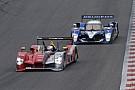 A Silverstone si rinnova il duello Audi-Peugeot