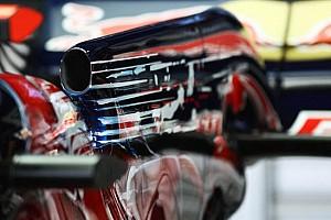 Formula 1 Ultime notizie L'F-duct della Toro Rosso è molto interessante