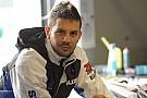 Fabrizio-Suzuki Alstare: ora c'è anche la firma