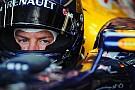 Interlagos, libere 1: ennesima doppietta Red Bull