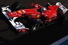 La Ferrari volta pagina e punta su una vettura estrema