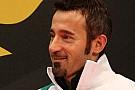 Biaggi punta su Lorenzo anche per il 2011