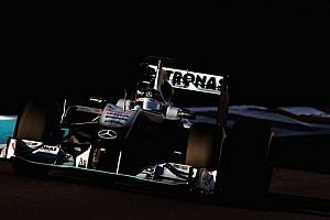 Formula 1 Ultime notizie Sta per divampare la polemica sui costi del KERS