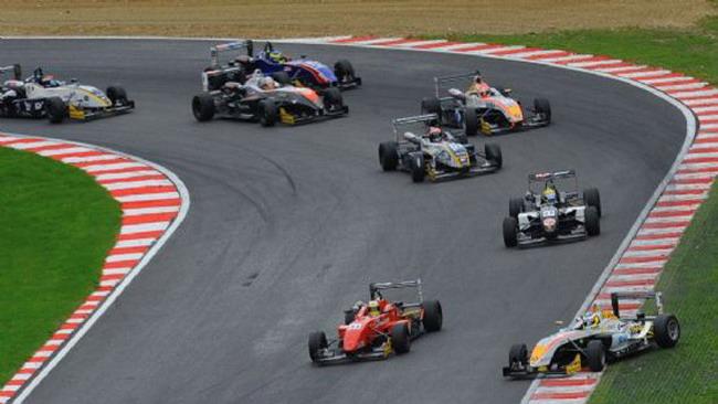 Portimao subentra al Nurburgring nel calendario 2011
