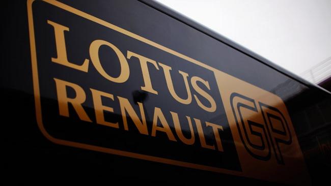 Lotus Renault: chi può prendere il posto di Kubica?