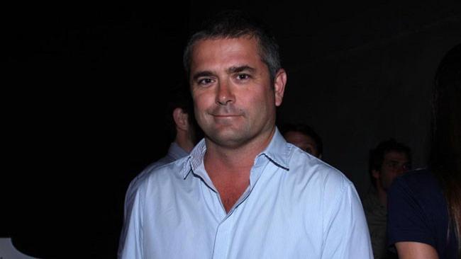 Ufficiale: la De Ferran-Dragon chiude i battenti!