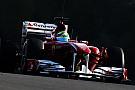 Una terza Ferrari virtuale correrà i Gp del 2011