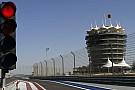 Bahrein: le speranze di recuperare il Gp calano ancora