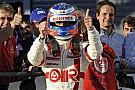 Stefano Gai concede il bis in gara 2 a Monza