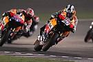 Stoner e Pedrosa sulla Honda 1.000 a metà maggio