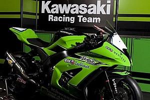 WSBK Ultime notizie Kawasaki nega i legami con il mondo della droga
