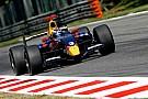 Ricciardo torna a brillare nelle libere di Monza