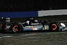 La Highcroft Racing rinuncia alla 24 Ore di Le Mans