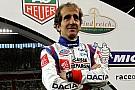 Alain Prost commissario FIA a Montecarlo