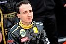 Morelli non esclude il ritorno di Kubica entro il 2011