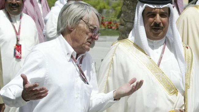 Domani la FIA deciderà sul Gp del Bahrein