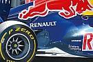 La Renault vuole certezze sui regolamenti 2013