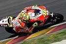 Ad Assen arriva la Ducati GP11.1 per Valentino Rossi!