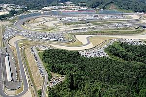 MotoGP Ultime notizie La FIM orientata verso il si al Gp del Giappone