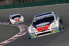 STC2000: El Team Peugeot Total llega a Oberá con el objetivo de ser protagonista