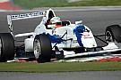F2000 Light: Pellitteri domina gara 1 ad Imola