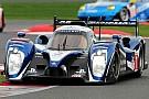 Peugeot in pole alla 1000 Km di Silverstone