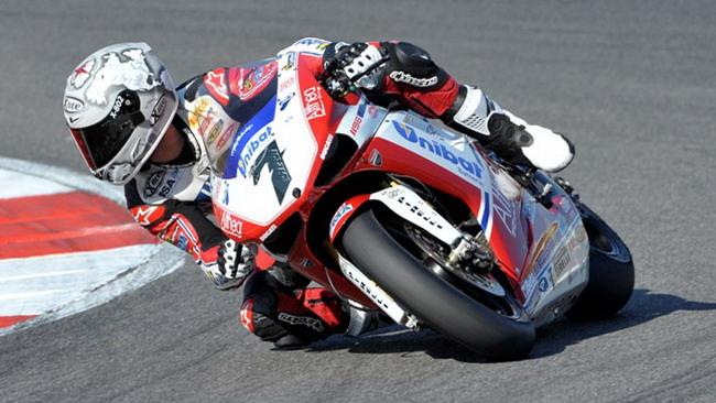 Futuro Checa: è arrivata anche l'offerta della Ducati