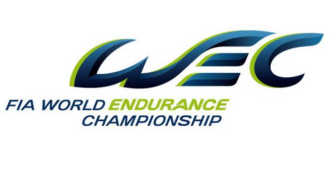 Otto gare e diverse sorprese nel calendario 2012