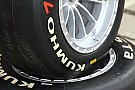 Kumho estende il suo impegno alla Formula 2000