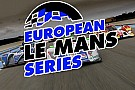 Dal 2012 si cambia: ecco la European Le Mans Series