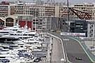 Barcellona e Valencia si alternano per il Gp Spagna?