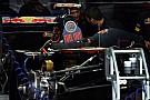 La Toro Rosso presenta la STR7 il 6 febbraio