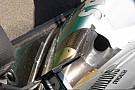 F.1: scarichi soffianti in rilascio è allarme emissioni!