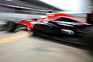 La Marussia ha fallito l'ultimo crash test
