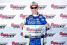 Mark Martin in pole a sorpresa a Phoenix