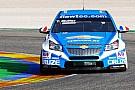La Chevrolet inizia la caccia al terzo Mondiale di fila