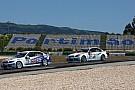 Il round portoghese si sposta da Estoril a Portimao