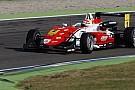 La FIA lancia l'European F3 Championship