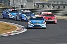 Monza, Gara 2: la Chevrolet piazza la tripletta!