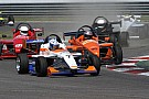 Misano darà il via alla Formula Promotion 2012