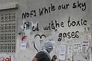 Bahrein: un morto durante le proteste, Gp a rischio?